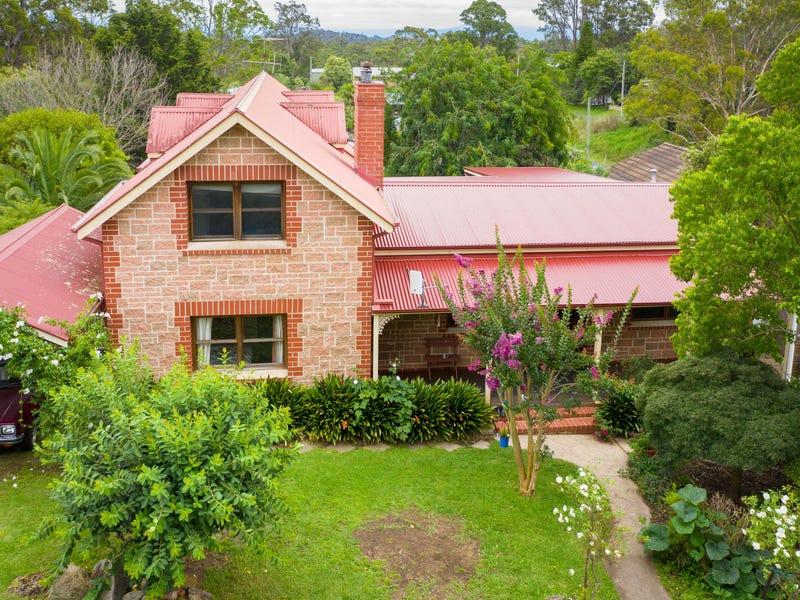 35 Bega Street, Wolumla, NSW 2550