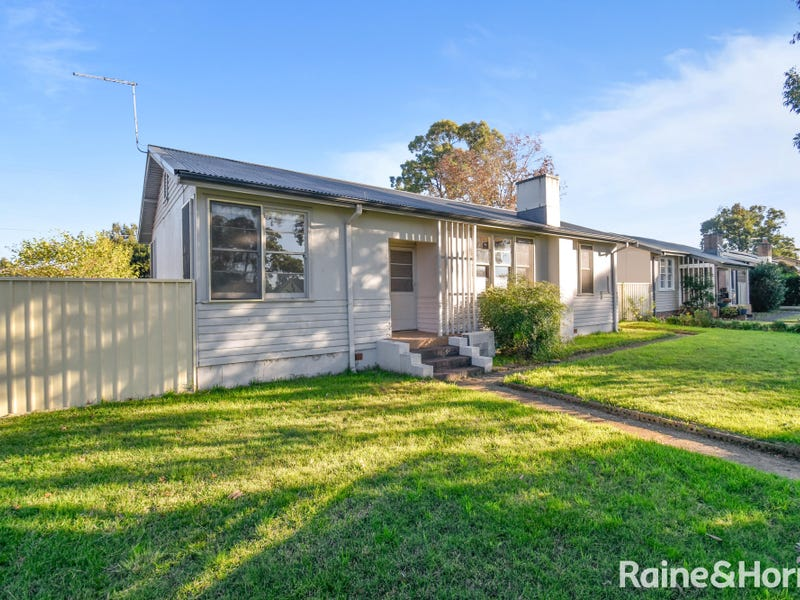 15 Griffiths Street, North St Marys, NSW 2760