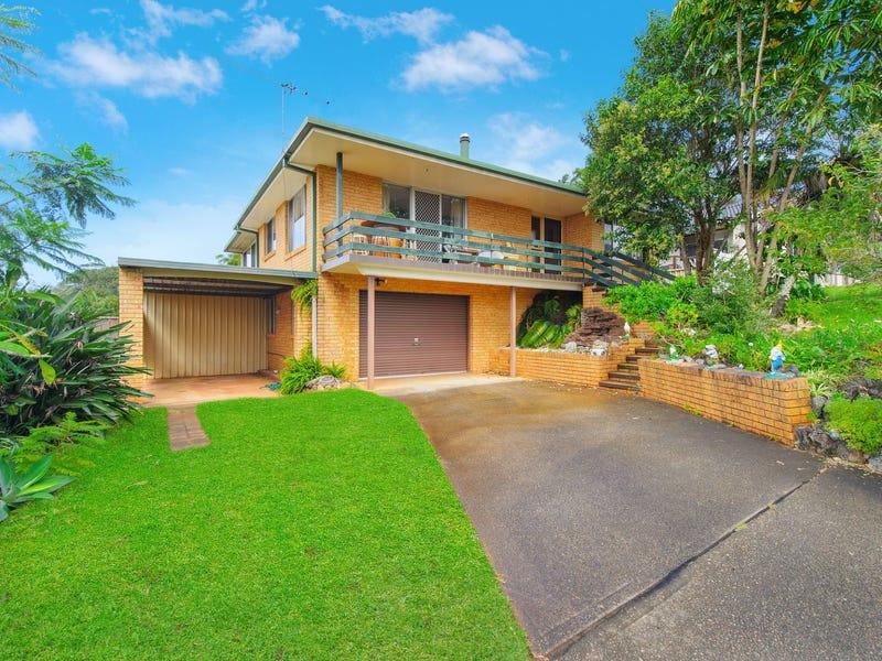 6 Banksia Avenue, Port Macquarie, NSW 2444