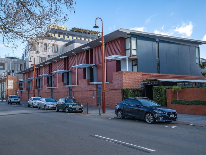 6/1 Collins Street, Hobart, Tas 7000