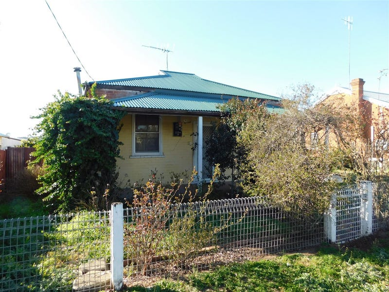 51 Little Timor Street, Coonabarabran, NSW 2357