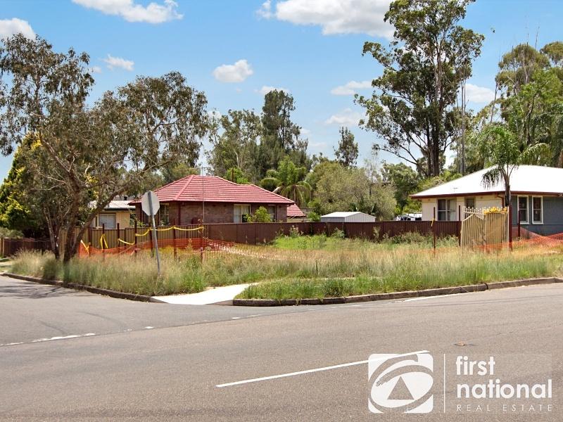 151 Belmore Ave, Mount Druitt, NSW 2770