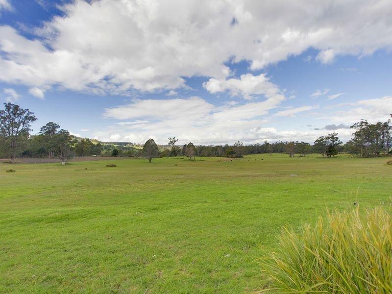 530 Rookery Road, Winkleigh, Tas 7275