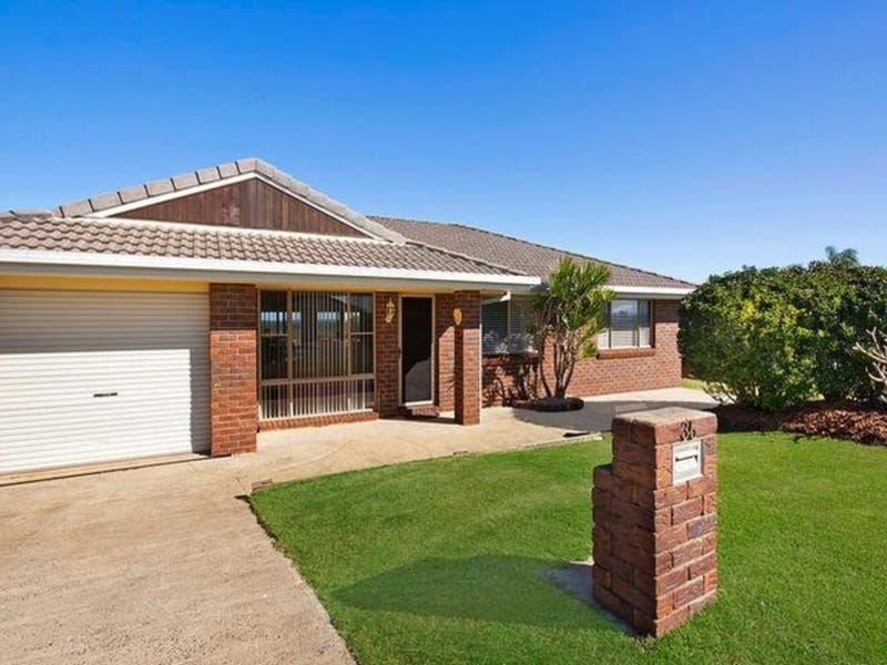35 Montwood Drive, Lennox Head, NSW 2478