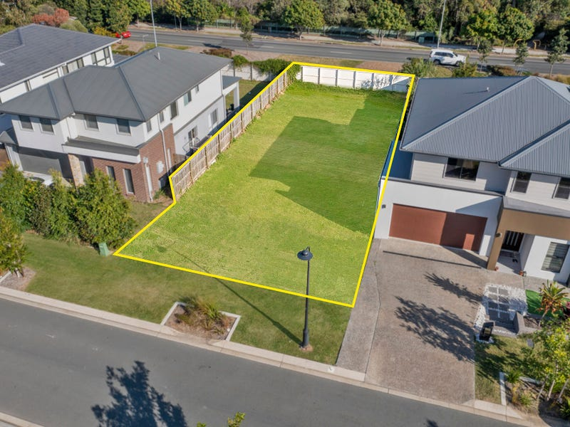 55 MAJOR DRIVE, Rochedale, Qld 4123