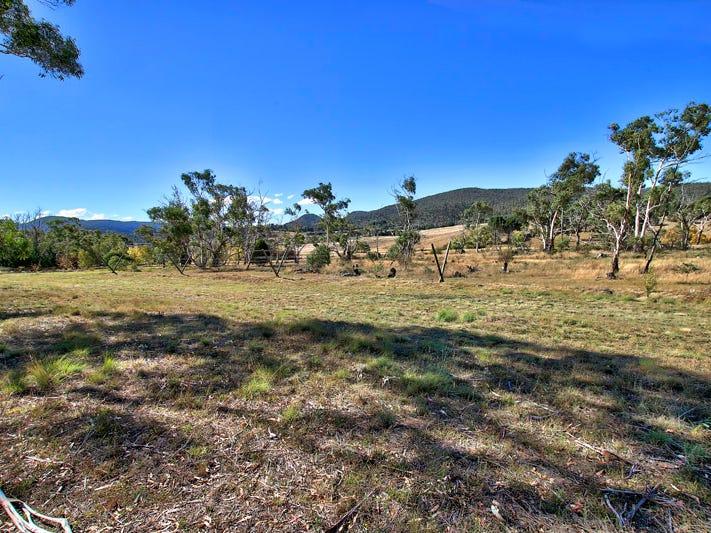 697 Mittagang Road, Binjura, NSW 2630