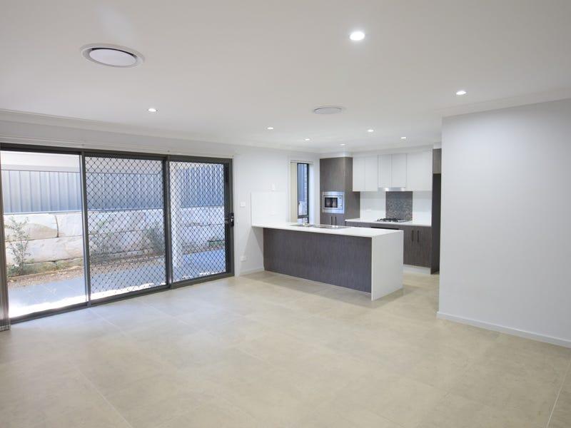 5/8 Fielder Street, West Gosford, NSW 2250