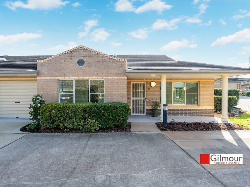 120/1a Mills Road, Glenhaven, NSW 2156