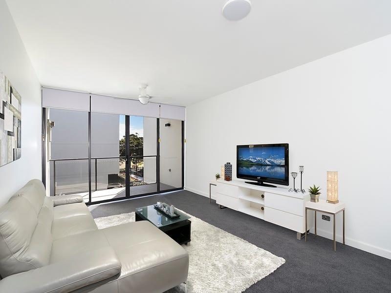 227/121 Union Street, Cooks Hill, NSW 2300