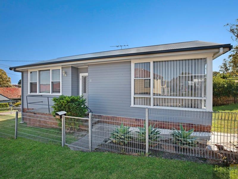 10 Hope Street, Jesmond, NSW 2299