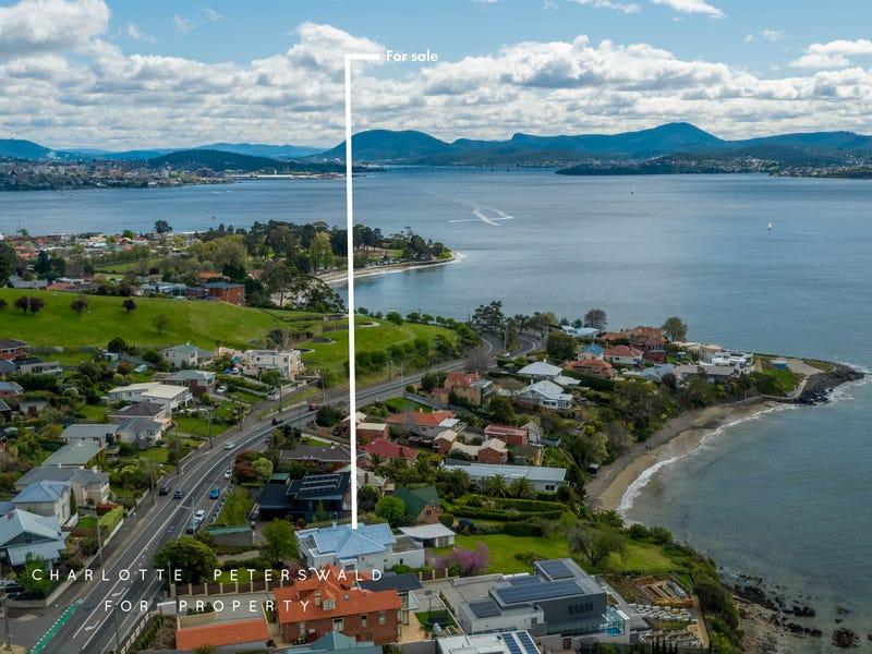 686 Sandy Bay Road, Sandy Bay, Tas 7005