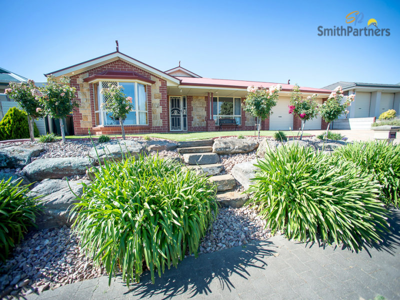 23 farmhouse avenue walkley heights sa 5098