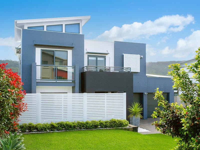 46 Aragan Circuit, Bulli, NSW 2516