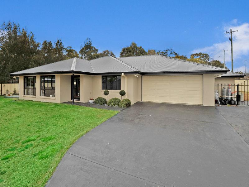 3 Grandview Crescent, Armidale, NSW 2350