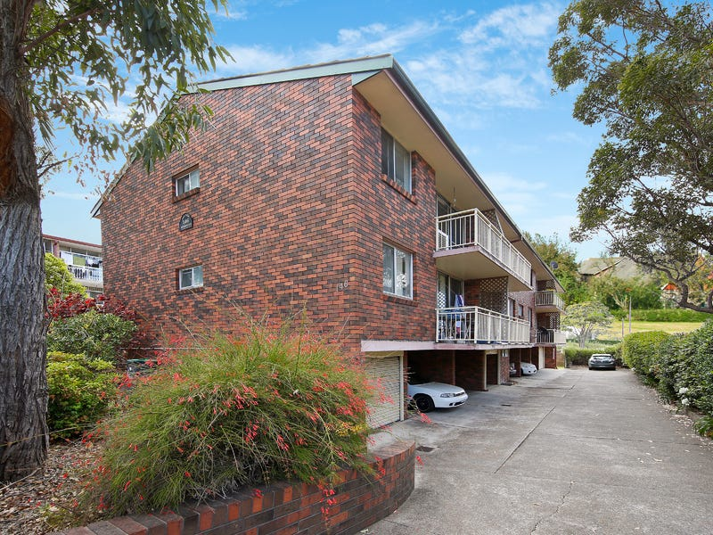8/146 Teralba Road, Adamstown, NSW 2289