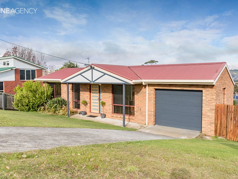 41 South Road, West Ulverstone, Tas 7315
