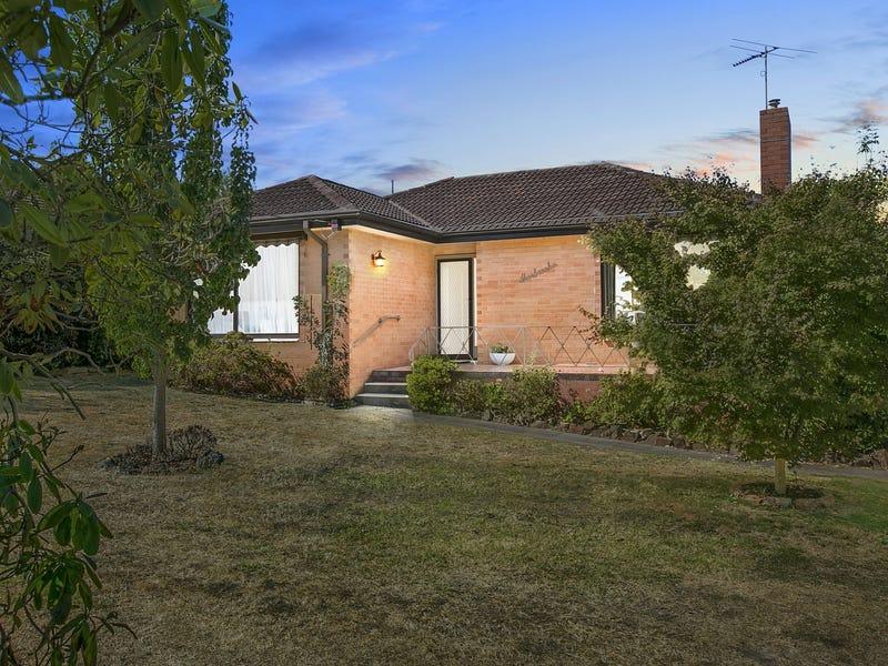 67 Beleura Hill Road, Mornington, Vic 3931
