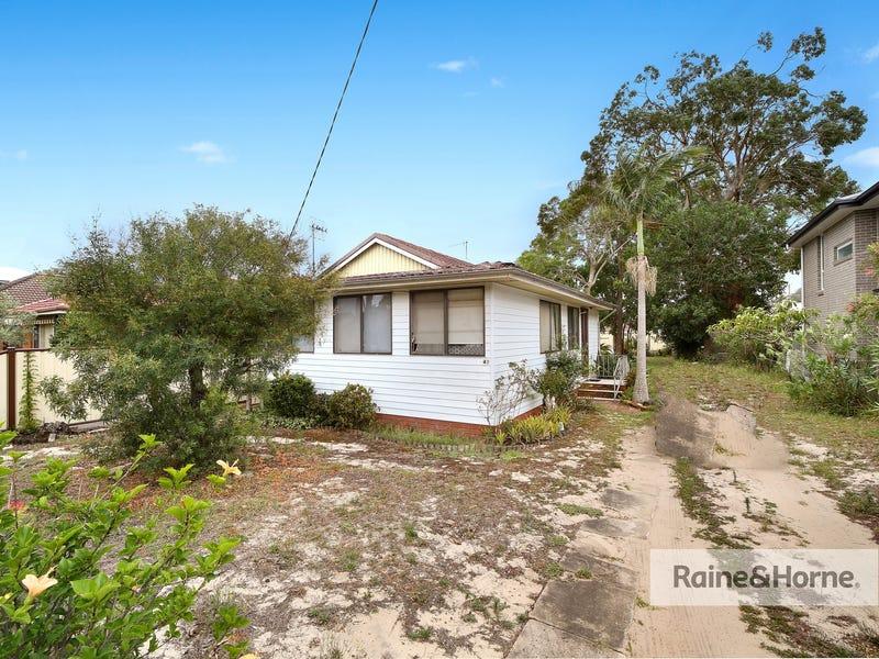 47 Bangalow Street, Ettalong Beach, NSW 2257