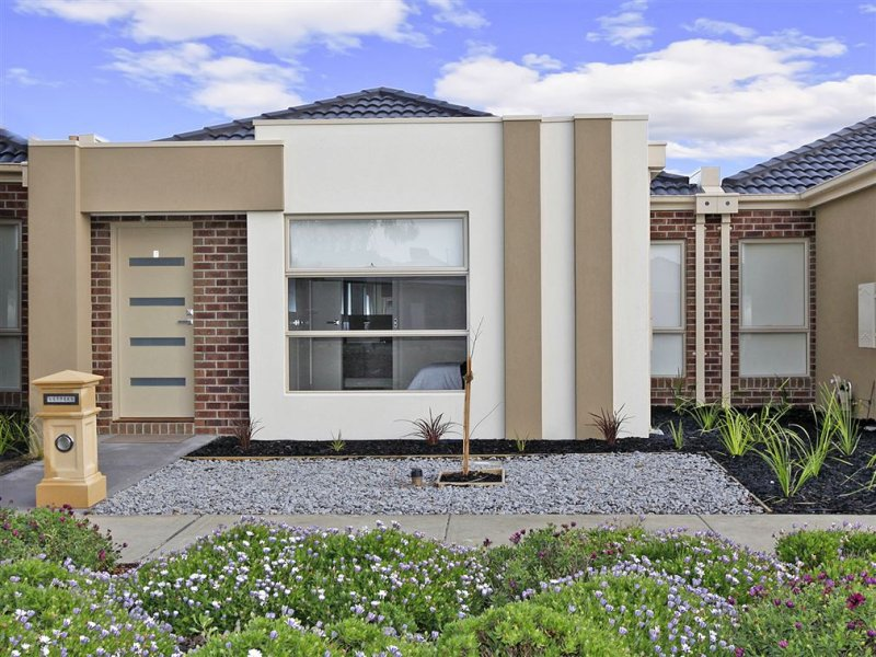 7 Village Walk, Mernda, Vic 3754