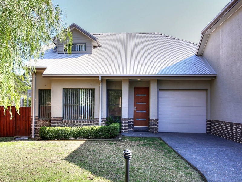 3/115 Menangle St, Picton, NSW 2571