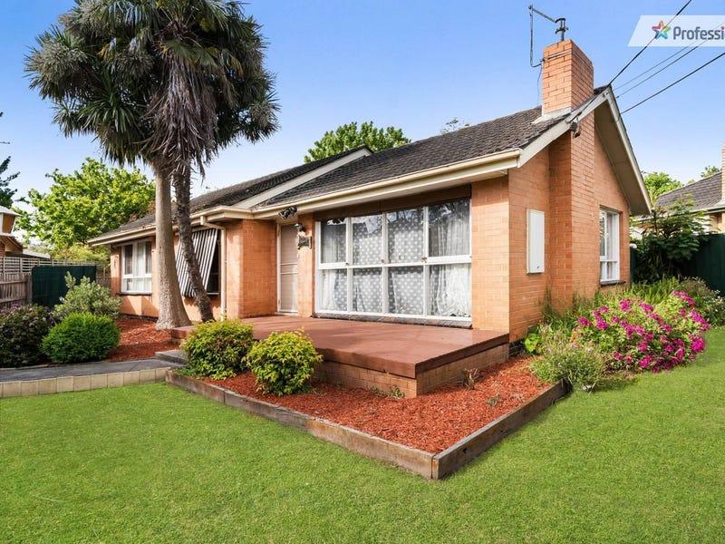 21 McComb Crescent, Bayswater, Vic 3153