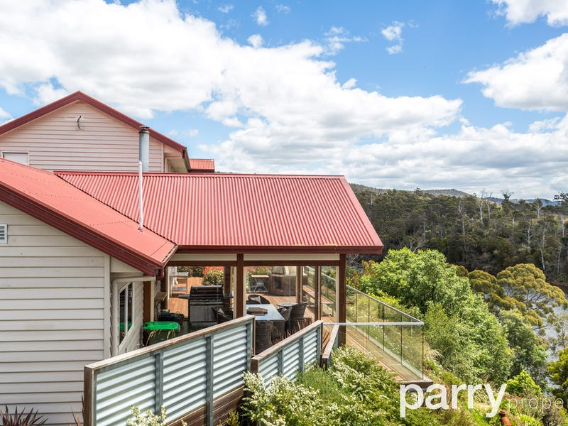 19 Bayview Drive, Blackstone Heights, Tas 7250