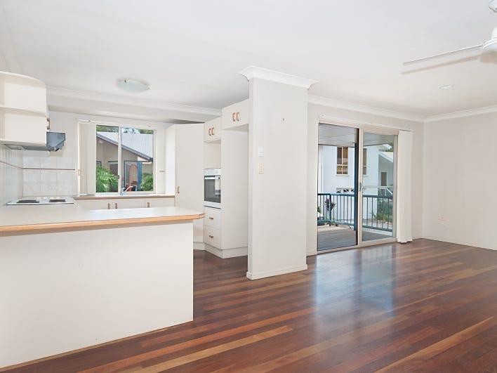 5B/107 Paterson Street, Byron Bay, NSW 2481