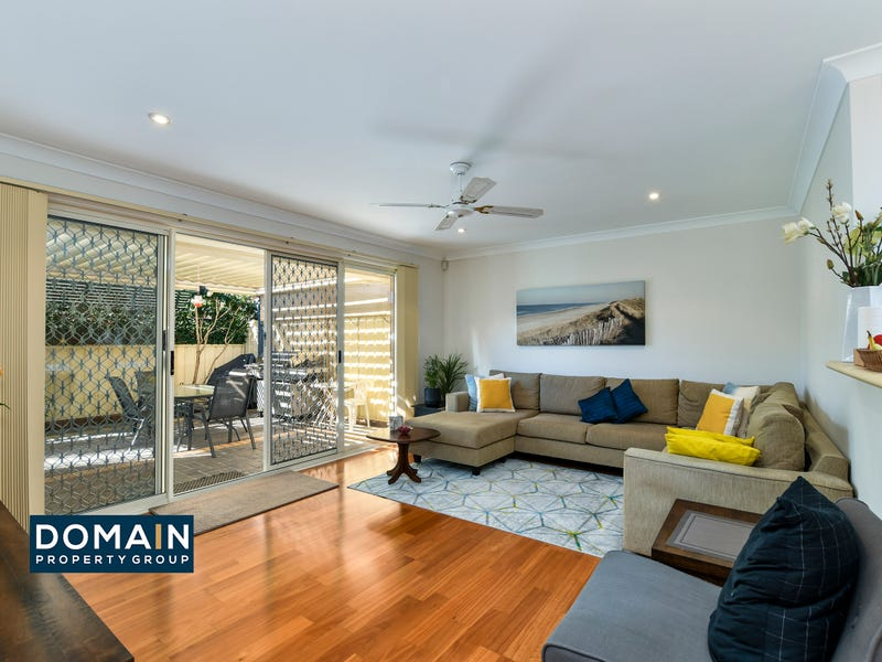4/29 Park Road, Woy Woy, NSW 2256