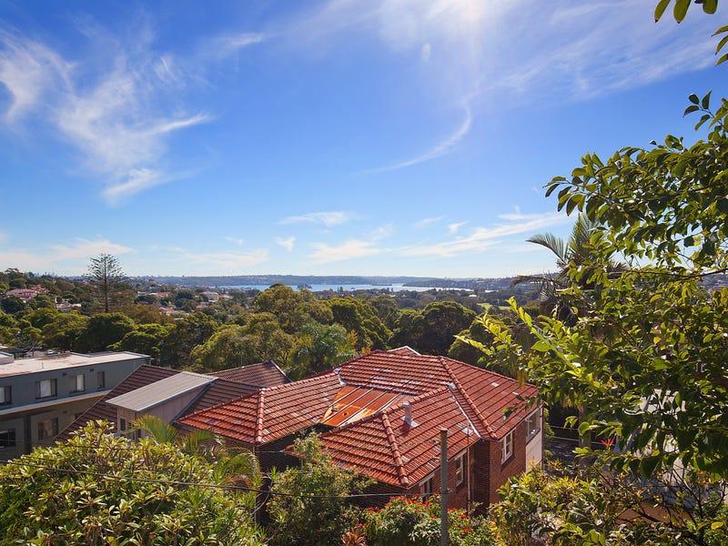 3/66 Birriga Road, Bellevue Hill, NSW 2023