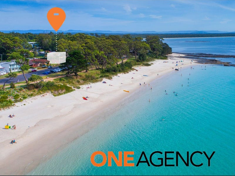 301/7 Beach Street, Huskisson, NSW 2540