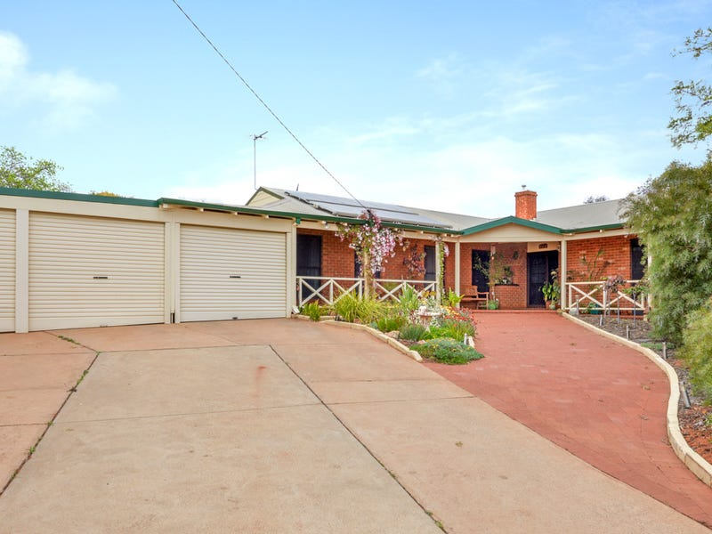 51 Killarney Street, Lamington, WA 6430