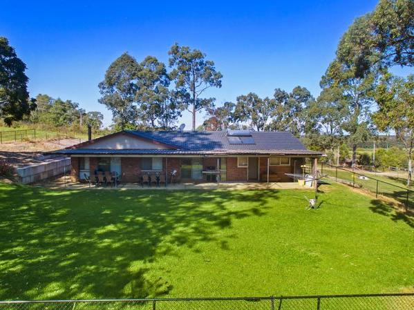 157 Terrace Road, North Richmond, NSW 2754