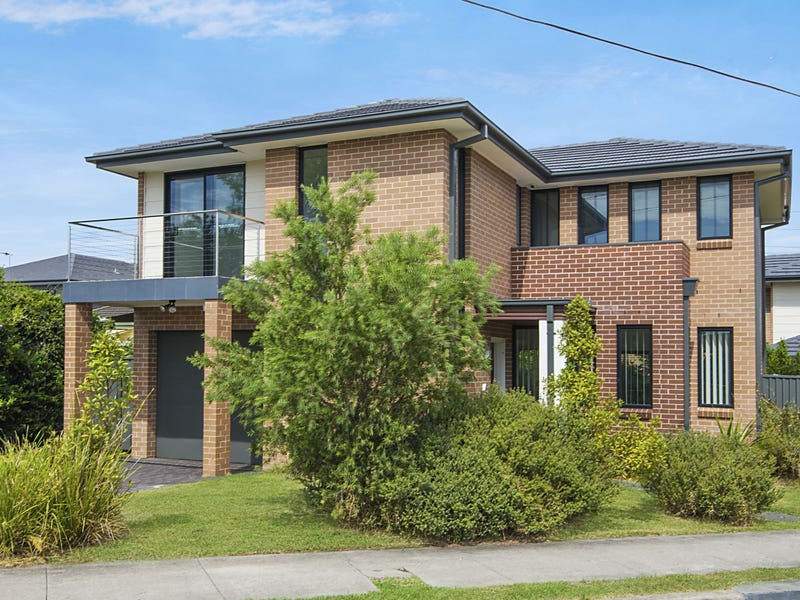 1 Reynolds Street, Old Toongabbie, NSW 2146