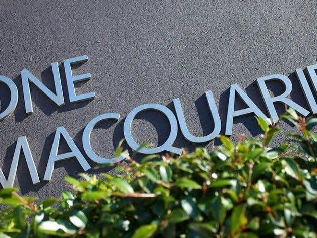 1 Macquarie Street, Teneriffe, Qld 4005