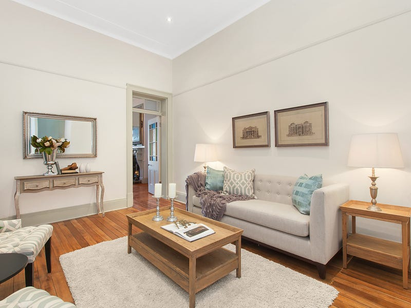 2/5 Mount Street, Hunters Hill, NSW 2110