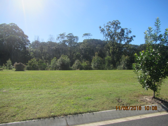 Lot 31, 3  Winterford Place, Coes Creek, Qld 4560
