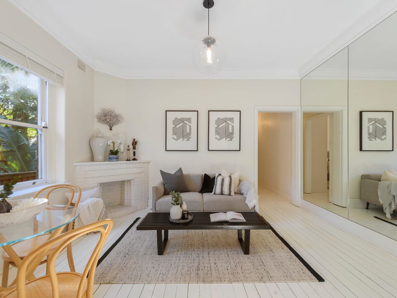 3/102 Curlewis Street, Bondi Beach, NSW 2026