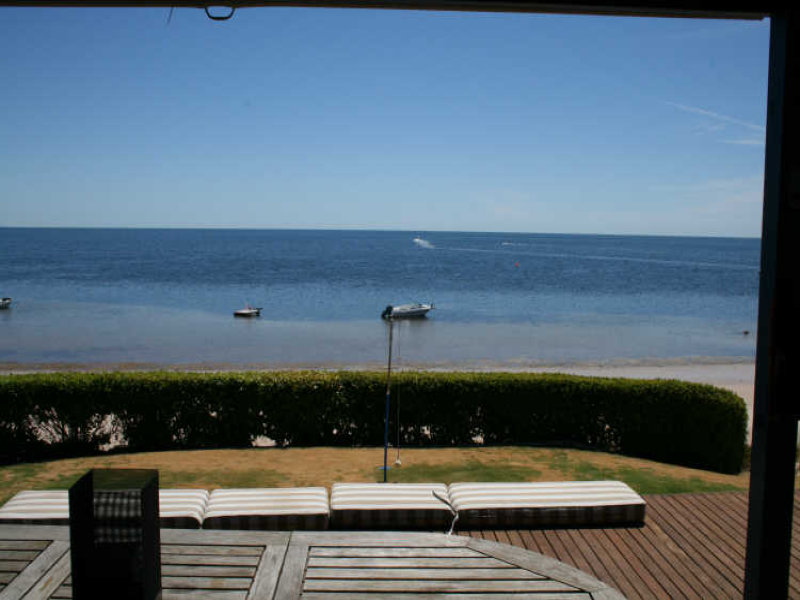 Address available on request, Black Point, SA 5571