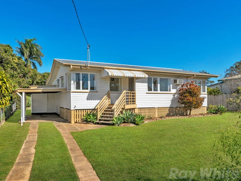 194 King St, Caboolture, Qld 4510