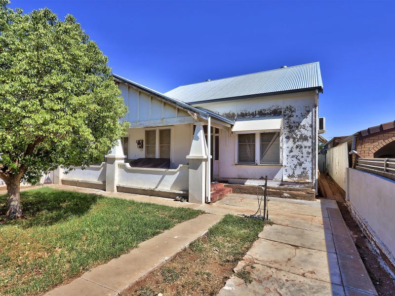 408 Mica Street, Broken Hill, NSW 2880
