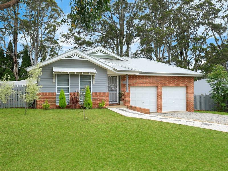 23 Brigadoon Drive, Bundanoon, NSW 2578
