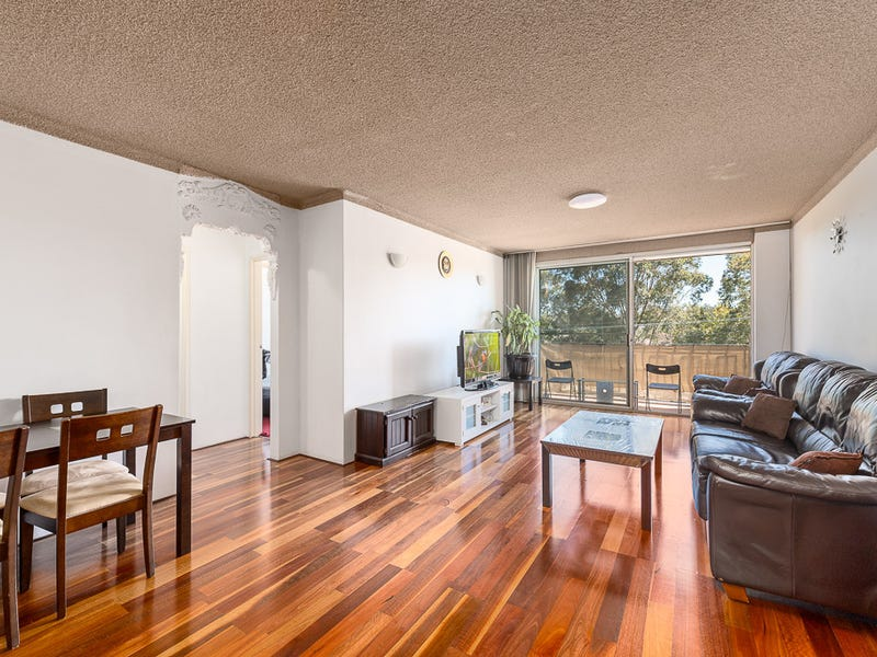 9/281 Gardeners Road, Eastlakes, NSW 2018