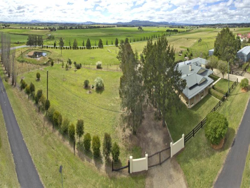 9 Busby Rd, Lower Belford, NSW 2335