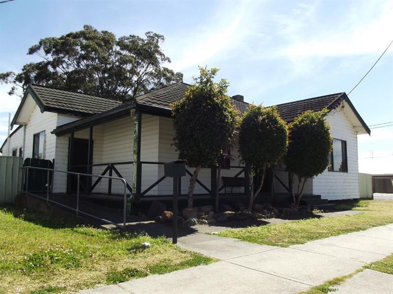 82 Station Street, Weston, NSW 2326