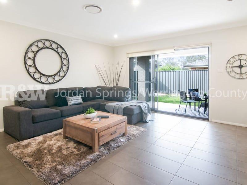 4 Brook Street, Jordan Springs, NSW 2747