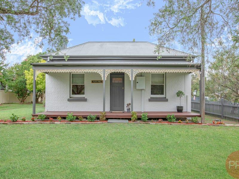 1 Wyndham Street, Greta, NSW 2334