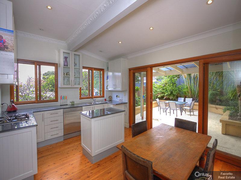 78 Woolcott Street, Earlwood, NSW 2206
