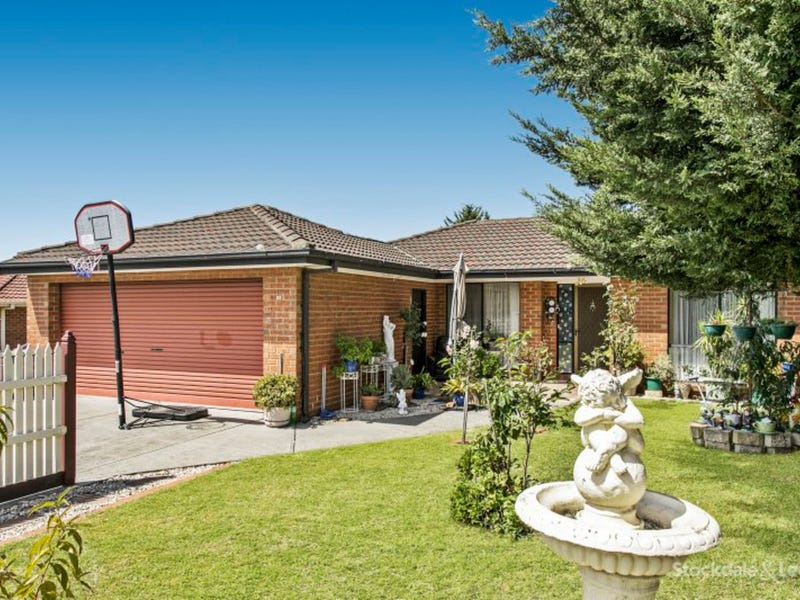 39 Elstar Road, Narre Warren, Vic 3805