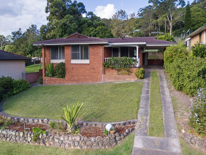34 Rose Close, Garden Suburb, NSW 2289