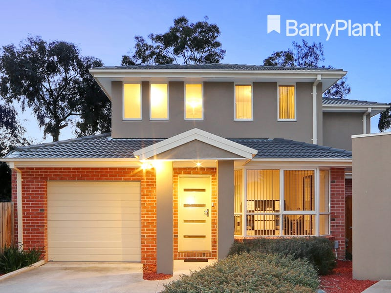 1/5 Gerang Close, Rowville, Vic 3178